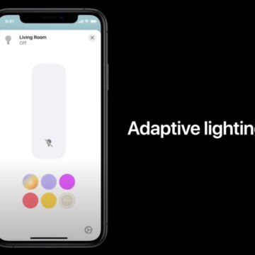 HomeKit, tutto quel che di nuovo la WWDC 2020 ci ha proposto per la casa smart su iPhone, iPad e Mac