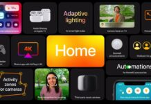 HomeKit, tutto quel che di nuovo la WWDC 2020 ci ha proposto per la casa smart su iPhone, iPad e Mac