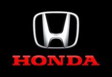 Un cyberattacco ha costretto Honda a bloccare la produzione