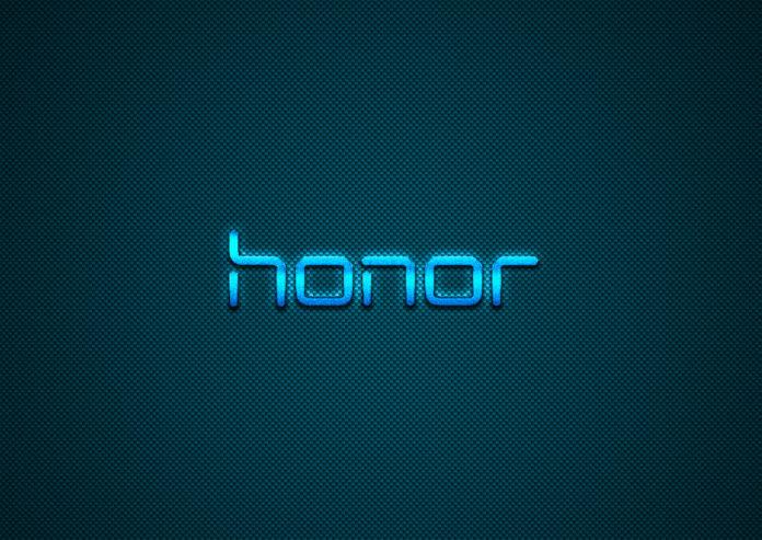 Arrivano gli accessori in edizione limitata per Honor MagicWatch 2 e MagicBook 14