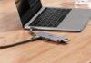 Hub USB-C da 100W su misura di MacBook in sconto a partire da 25,99 euro spedizione inclusa