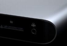 Recensione Belkin Dock Thunderbolt 3 Pro, il tutto-in-uno con design