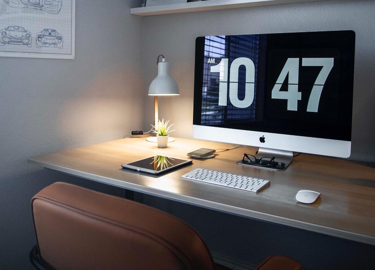 """Apple lancerà iMac 23"""", iPad 10,8"""" e iPad mini nella seconda metà dell'anno"""