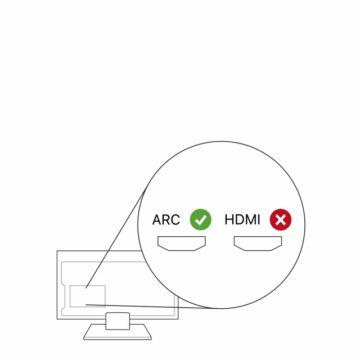Recensione Sonos Arc, la Soundbar Dolby Atmos per musica, dialoghi e cinema