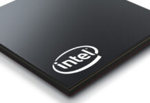 Il passaggio dei Mac all'architettura ARM sarà un brutto un colpo all'immagine di Intel