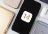 iOS 14 con traduttore integrato in Safari e supporto Apple Pencil per i siti web