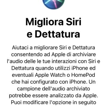 Traduci, l'app di Apple che potenzia le conversazioni su iOS 14
