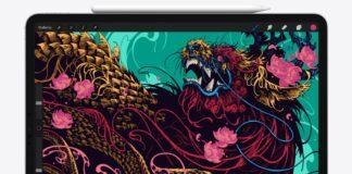 iPad Pro mini LED forse arriva entro fine 2020 ma non per tutti