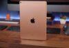 Ming-Chi Kuo: iPad 10,8″ prima di fine anno e nuovo iPad Mini nel 2021