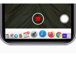 Apple lavora a un iPhone con macOS