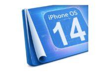 iOS diventerà di nuovo iPhone OS?