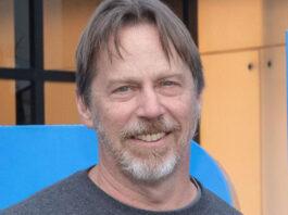 Jim Keller, lo Chief Architect dei SoC A4 ee A5 di Apple, ha lasciato Intel
