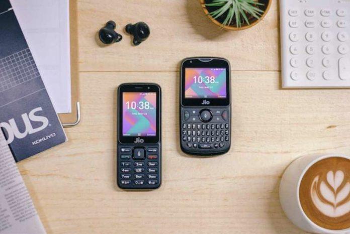 Buon compleanno, KaiOS, il terzo sistema operativo mobile al mondo