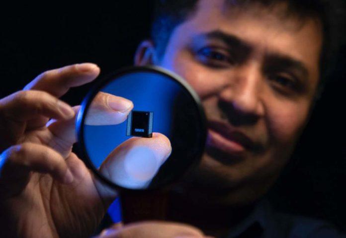 Intel ha presentato i processori Lakefield per dispositici con schermi pieghevoli e Dual Screen