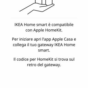 Come creare una striscia LED dimmerabile con alimentatore LED IKEA che funziona con Homekit, Alexa, Google