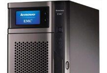 Un gruppo di cybercriminali sta attaccando i NAS di Lenovo chiedendo il pagamento di un riscatto
