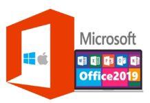 Saldi di metà anno, su Keysworlds le licenze Windows 10 a partire da soli 9 euro