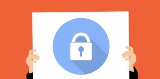 Lockdown, privacy individuale, controllo sociale, preoccuparsi della cosa sbagliata