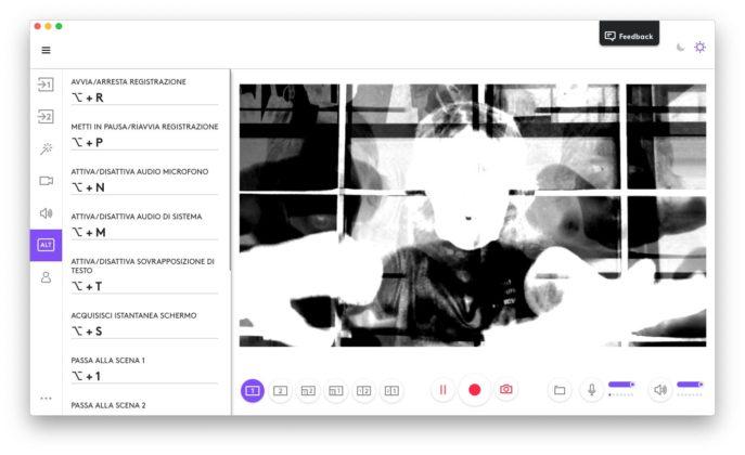 Recensione Logitech StreamCam, la webcamera (quasi) perfetta per Mac