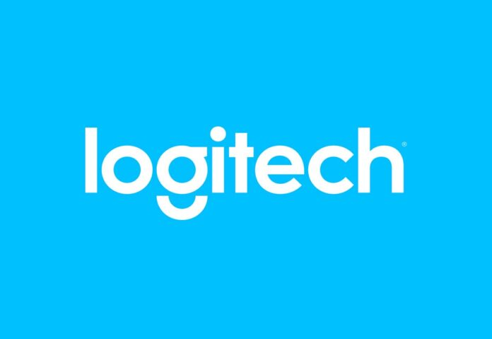 Logitech indicherà la Carbon Footprint su ogni prodotto