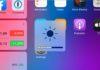 In iPadOS in arrivo scorciatoie di tastiera per replicare i tasti funzione