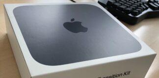 Con la consegna dei Mac mini ARM arrivano i benchmark di Rosetta 2