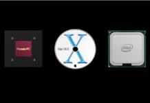 L'anno del cammello: passare da Intel ad Arm e altre migrazioni
