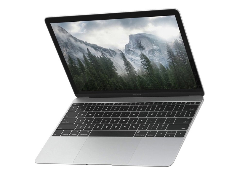 Mac con ARM, la rivoluzione mite: uguali fuori, stravolti dentro