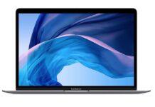 MacBook Air 256 GB al prezzo più basso di sempre
