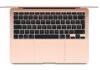 MacBook Air 512 GB ancora più giù: solo 1318 €, risparmiate oltre 200€