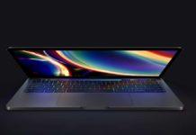 Apple ha aumentato il prezzo della RAM a 16GB per il MacBook Pro 13″