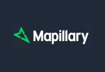 Facebook ha comprato Mapillary, concorrente di Google Street View