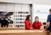Apple Park, dal 15 giugno la prima fase di ritorno dei dipendenti