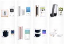 Pioggia di offerte Netatmo per un giorno da Prime Day su telecamere, termostati, stazioni meteo smart
