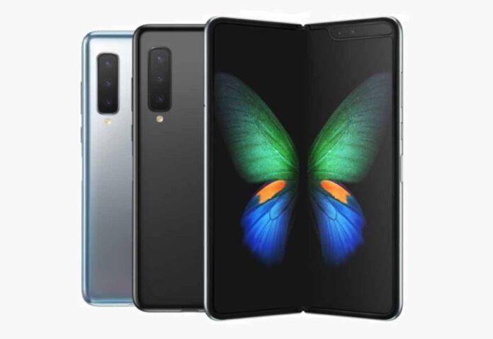 Samsung: nuovi telefoni ad agosto, settembre e ottobre per rilanciare le vendite