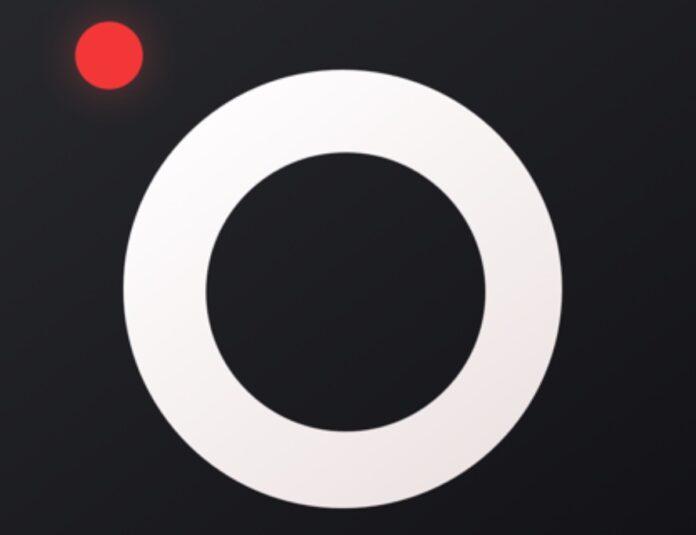 La fotocamera di iPhone come input audio/video per lo streaming su OBS Studio con un'app