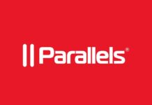 Parallels collabora con Cupertino per le CPU Apple