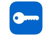 Da Apple un progetto open source per migliorare le app di gestione password
