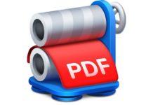 PDF Squeezer 4 comprime ancora meglio i documenti PDF