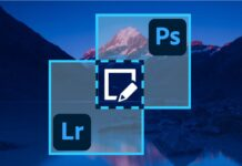 Adobe potenzia Photoshop su desktop e iPad