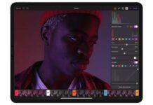 Pixelmator Photo 1.3 con funzioni per l'elaborazione in batch e altre novità
