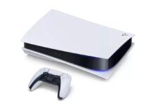 I prezzi di Playstation 5 avvistati su Amazon sono una sorpresa