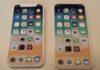 Il prototipo iPhone 13 intriga ma alcuni dettagli non convincono