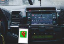 La Svizzera monitora il traffico grazie al software di una stratup italiana