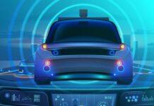 Il registro delle auto a guida autonoma svelerà di più di Apple Car