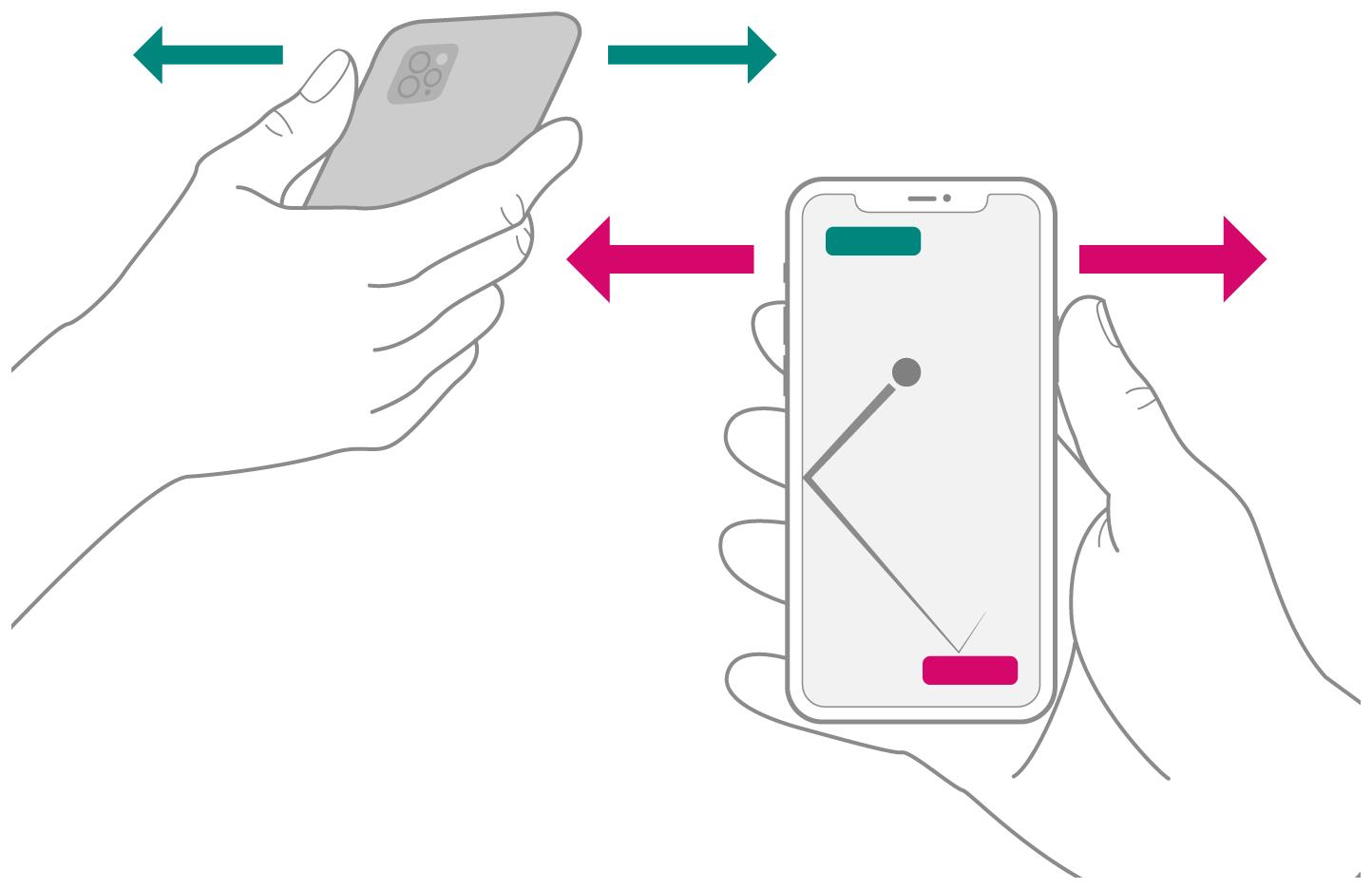 iPhone, con iOS 14 gli sviluppatori potranno sfruttare il chip U1 di Apple