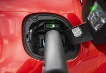 Bosch, una sola app per conoscere e accedere alle stazioni di ricarica delle auto elettriche