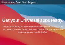 Rosetta 2, problemi con Windows: non supporta le virtualizzazioni con architettura Intel x86