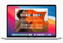 Safari 109, online la versione sperimentale del browser pronto per macOS Big Sur