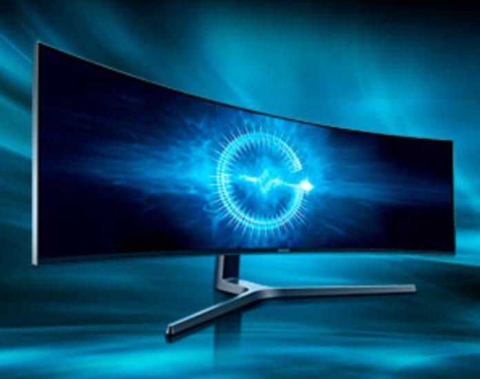 Con i Samsung Days di Amazon comprate monitor, TV e smartwatch in sconto fino al 47%